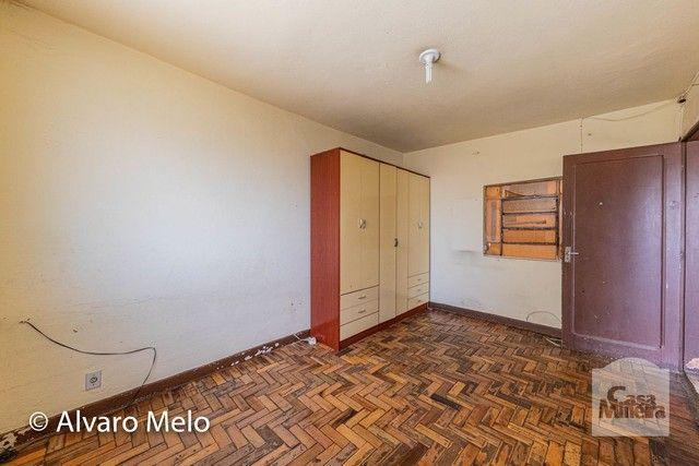 Casa à venda com 5 dormitórios em Santa efigênia, Belo horizonte cod:258241 - Foto 19