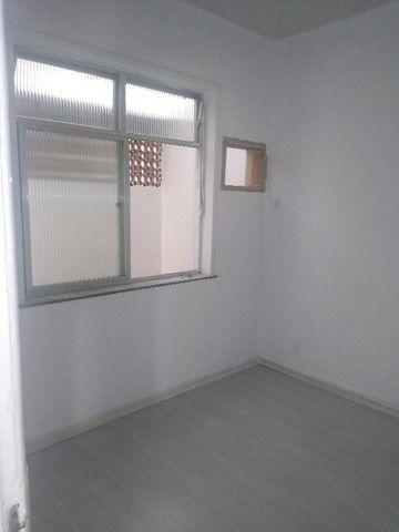 Alugo Apartamento Térreo Niterói - Foto 5