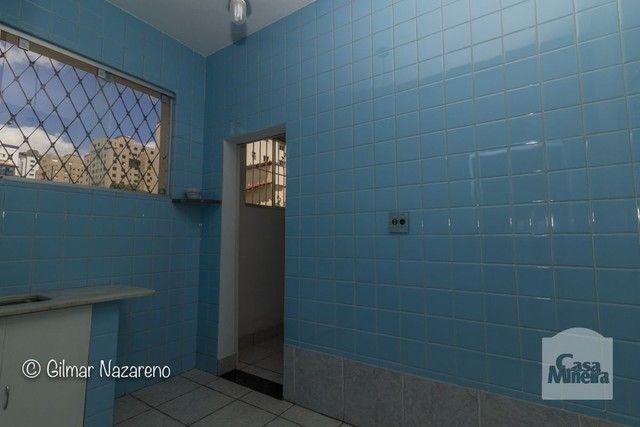 Casa à venda com 3 dormitórios em Caiçaras, Belo horizonte cod:215802 - Foto 17