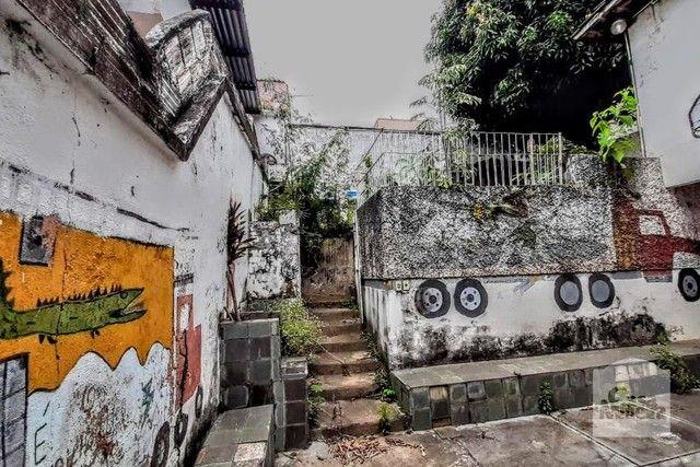 Casa à venda com 4 dormitórios em Santa efigênia, Belo horizonte cod:270751 - Foto 20