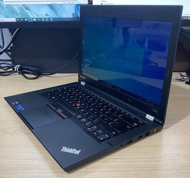 Notebook Lenovo i5  - Foto 3