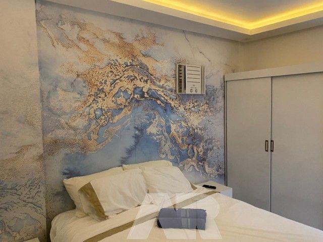 Apartamento localizado na Ponta Verde com 88m² composto por 3/4 - Foto 17
