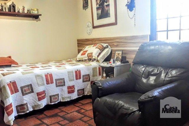 Casa à venda com 4 dormitórios em Bandeirantes, Belo horizonte cod:247168 - Foto 7