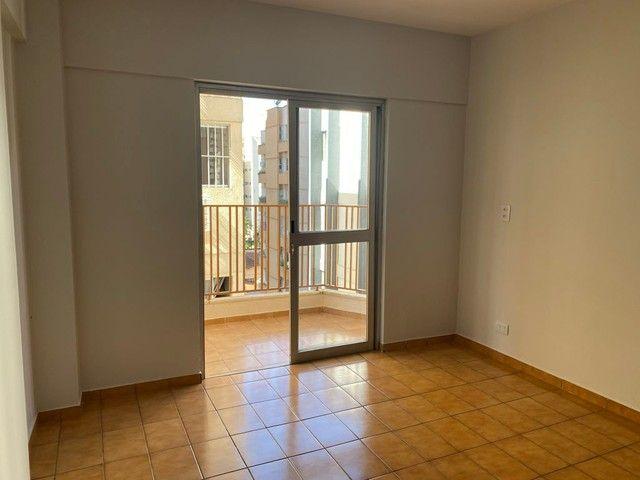 Apartamento com 3 quartos no Residencial Francine - Bairro Setor Oeste em Goiânia - Foto 5