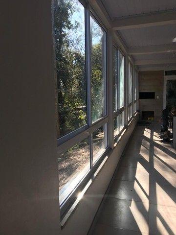 Vendo casa em condomínio fechado - Foto 3