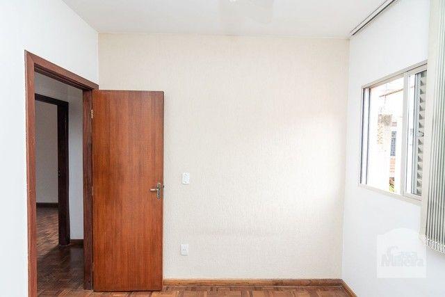Apartamento à venda com 3 dormitórios em Paraíso, Belo horizonte cod:14845 - Foto 20