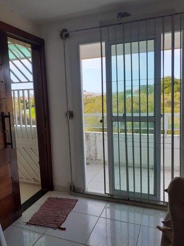 Apartamento em Carapibus, Litoral sul da Paraiba - Foto 9