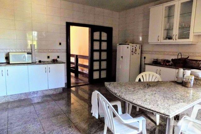 Casa à venda com 3 dormitórios em Salgado filho, Belo horizonte cod:229767 - Foto 9