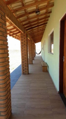 Chácara, Sítio a Venda em Porangaba, Torre de Pedra, Guarei, Bofete, Quadra - SP  Terreno  - Foto 7