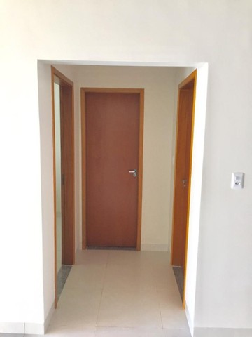 Linda Casa Jardim Montevidéu com 3 Quartos Valor R$ 280 Mil ** - Foto 12