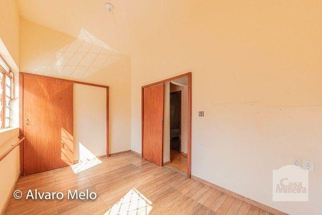 Casa à venda com 5 dormitórios em Santa efigênia, Belo horizonte cod:258241 - Foto 5