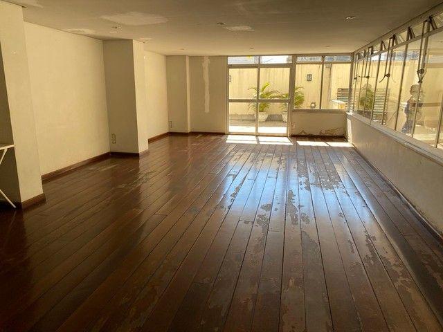 Apartamento com 3 quartos no Residencial Francine - Bairro Setor Oeste em Goiânia - Foto 13