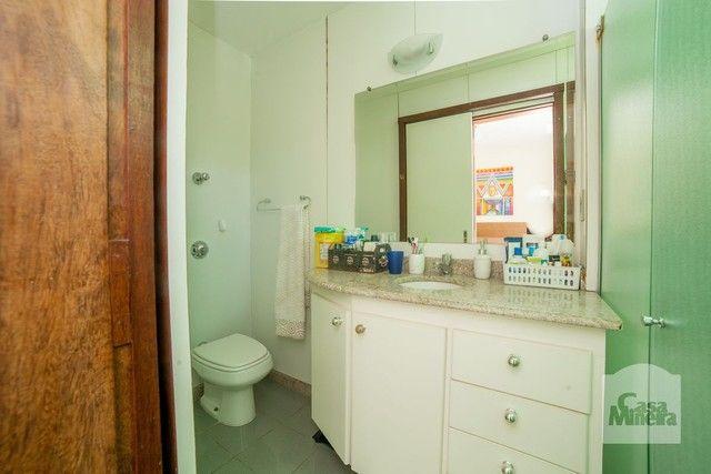 Apartamento à venda com 3 dormitórios em São pedro, Belo horizonte cod:276011 - Foto 12