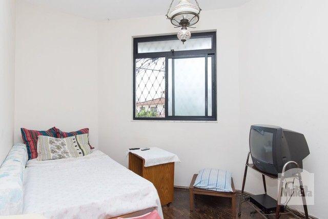 Apartamento à venda com 4 dormitórios em Novo são lucas, Belo horizonte cod:107053 - Foto 8