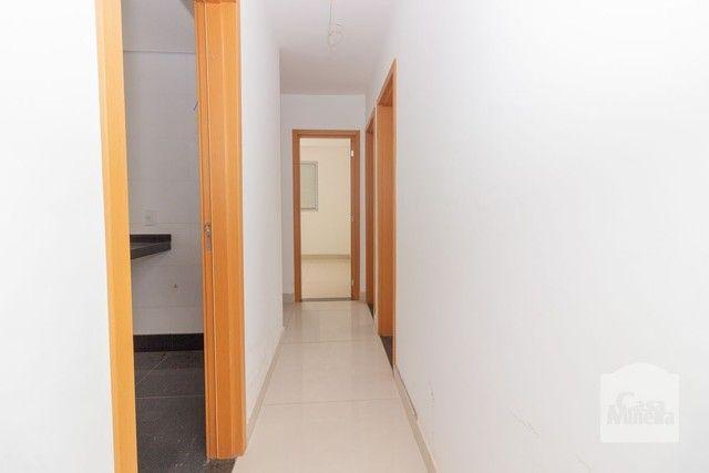 Apartamento à venda com 3 dormitórios em Santa terezinha, Belo horizonte cod:277730 - Foto 17