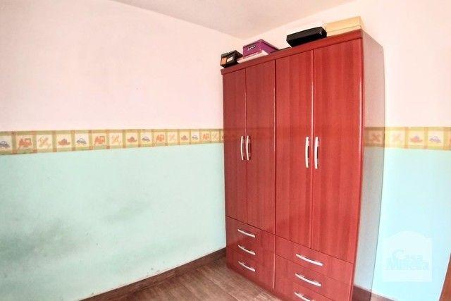 Apartamento à venda com 2 dormitórios em Jardim montanhês, Belo horizonte cod:262046 - Foto 5