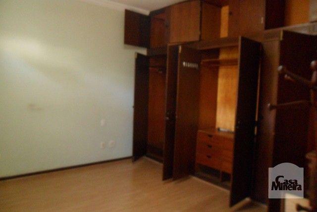 Casa à venda com 4 dormitórios em Caiçara-adelaide, Belo horizonte cod:213998 - Foto 6
