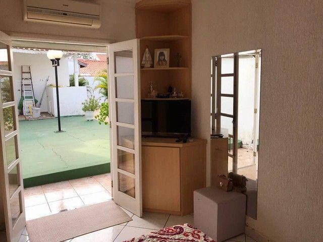 Casa para venda tem 589 metros quadrados com 2 quartos em Jardim São Luiz - Porangaba - SP - Foto 12