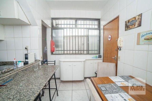 Apartamento à venda com 3 dormitórios em São pedro, Belo horizonte cod:276011 - Foto 19