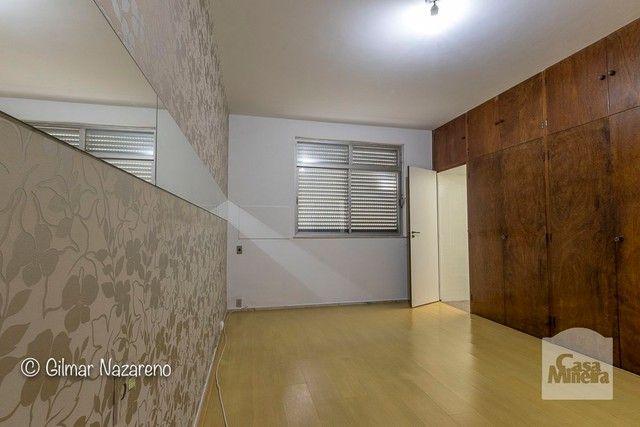 Apartamento à venda com 4 dormitórios em Lourdes, Belo horizonte cod:269256 - Foto 15