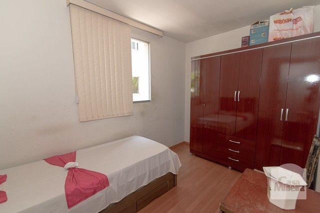 Apartamento à venda com 3 dormitórios em Santa efigênia, Belo horizonte cod:227150 - Foto 6