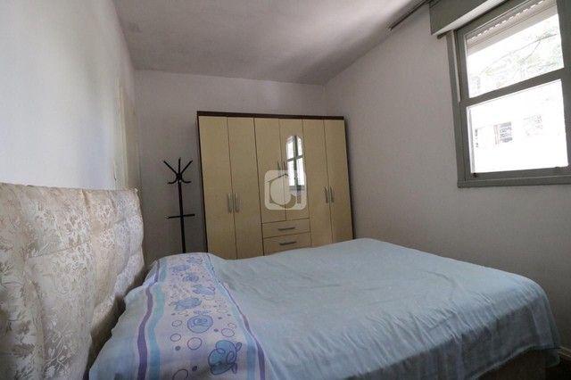 Apartamento de 2 dormitórios localizado no Bairro Bonfim - Foto 8