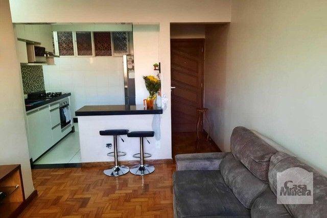 Apartamento à venda com 2 dormitórios em Carlos prates, Belo horizonte cod:319350 - Foto 2