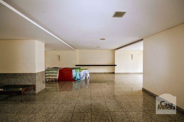 Apartamento à venda com 4 dormitórios em Vila paris, Belo horizonte cod:277027 - Foto 18