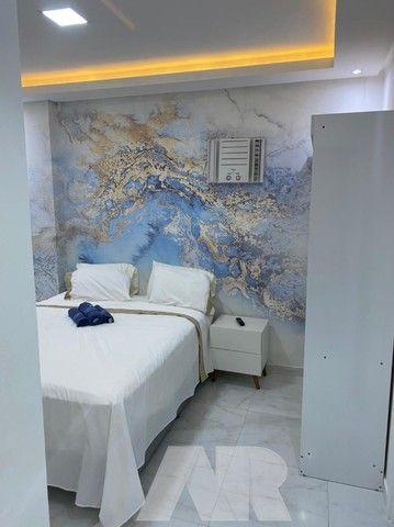 Apartamento localizado na Ponta Verde com 88m² composto por 3/4 - Foto 11