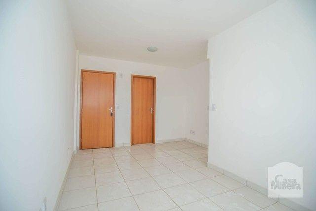 Apartamento à venda com 2 dormitórios em Padre eustáquio, Belo horizonte cod:257141 - Foto 4