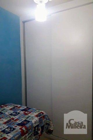 Apartamento à venda com 2 dormitórios em Santa efigênia, Belo horizonte cod:275017 - Foto 7