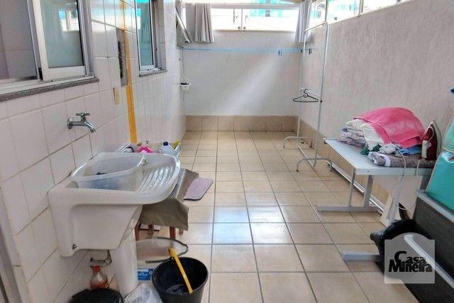 Apartamento à venda com 3 dormitórios em Carlos prates, Belo horizonte cod:318543 - Foto 19