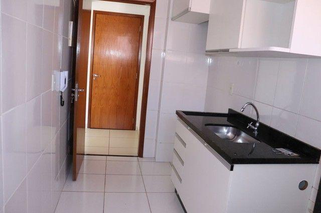 Apartamento com 2 quartos no Residencial Borges Landeiro Tropicale - Bairro Setor Cândida - Foto 18