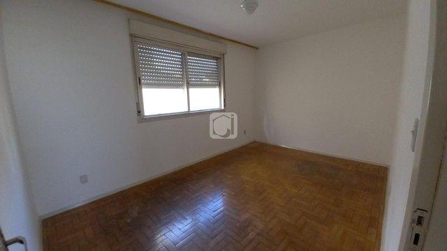 Apartamento à venda com 2 dormitórios em Nossa senhora do rosário, Santa maria cod:59375 - Foto 3