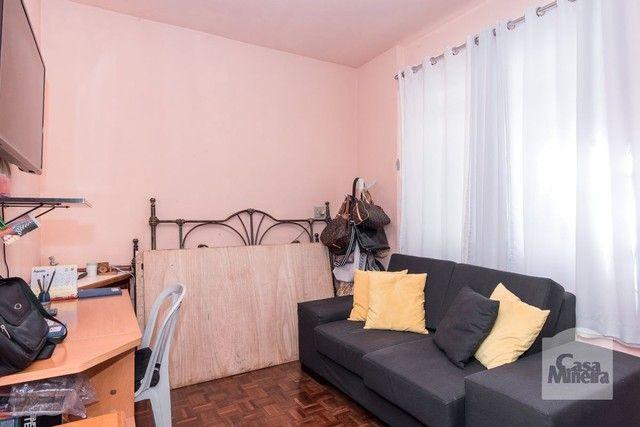 Apartamento à venda com 2 dormitórios em Santo antônio, Belo horizonte cod:101251 - Foto 3