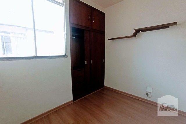 Casa à venda com 3 dormitórios em Itapoã, Belo horizonte cod:280484 - Foto 4