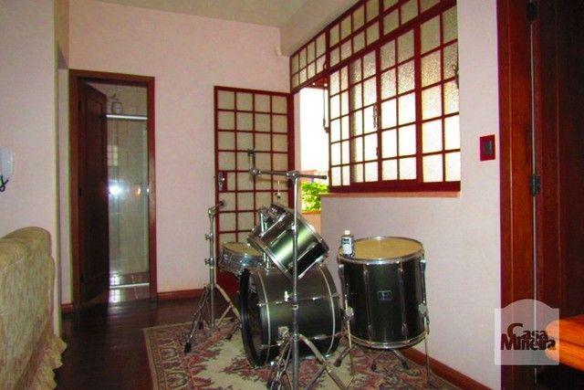 Casa à venda com 4 dormitórios em Paraíso, Belo horizonte cod:220525 - Foto 7