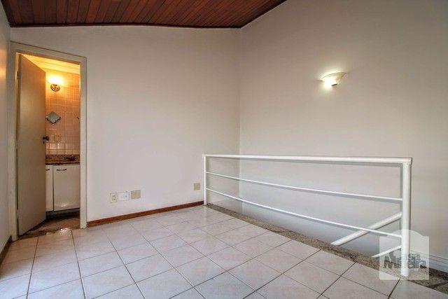 Apartamento à venda com 2 dormitórios em Serra, Belo horizonte cod:257056 - Foto 14