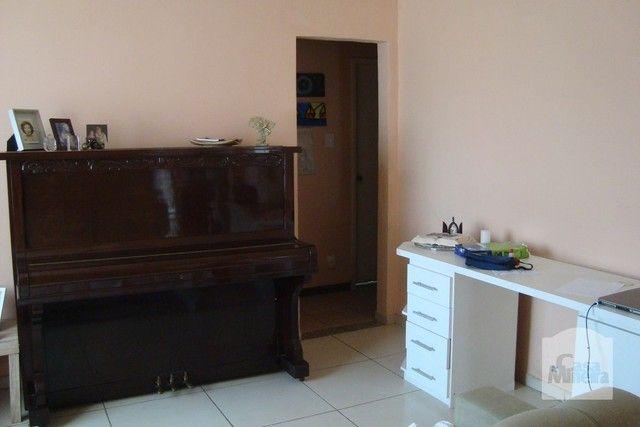 Casa à venda com 3 dormitórios em Indaiá, Belo horizonte cod:248823