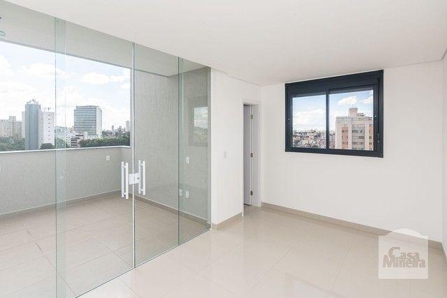 Apartamento à venda com 2 dormitórios em Santa efigênia, Belo horizonte cod:261518 - Foto 18