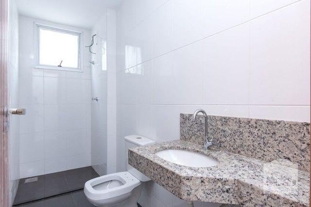 Apartamento à venda com 2 dormitórios em Santa efigênia, Belo horizonte cod:102035 - Foto 8