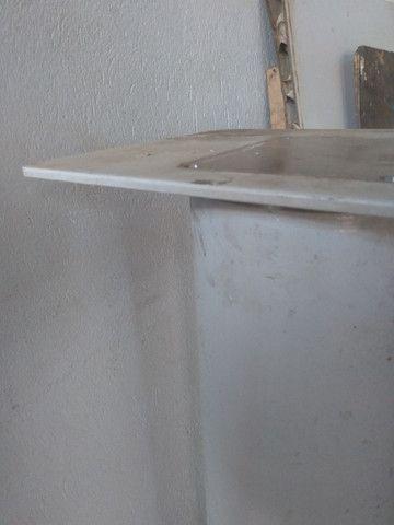 Base para esmeril- super reforçada - Foto 3