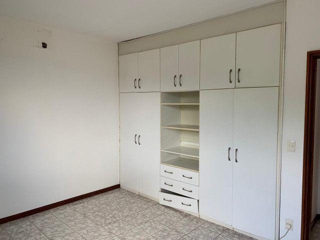 Alugo apartamento no Residencial Castanheira em Rio Branco - Foto 14