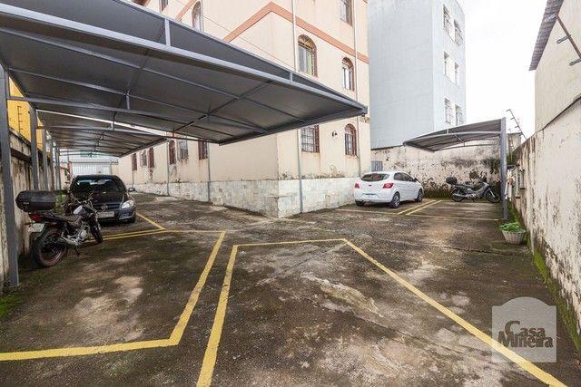 Apartamento à venda com 3 dormitórios em Padre eustáquio, Belo horizonte cod:278135 - Foto 19