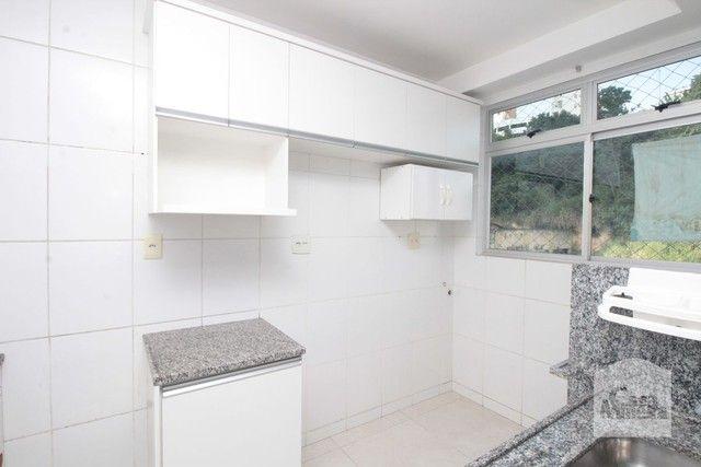 Apartamento à venda com 3 dormitórios em Padre eustáquio, Belo horizonte cod:319384 - Foto 7
