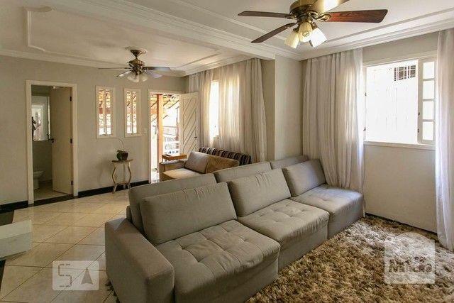 Casa à venda com 3 dormitórios em Santa amélia, Belo horizonte cod:320961 - Foto 3