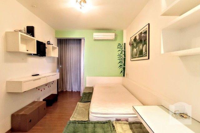Apartamento à venda com 5 dormitórios em Itapoã, Belo horizonte cod:280459 - Foto 13