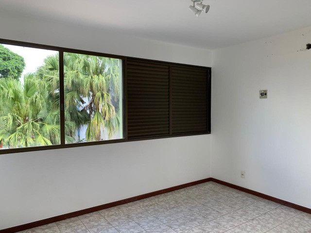 Alugo apartamento no Residencial Castanheira em Rio Branco - Foto 15