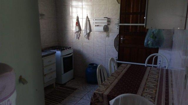 Chácara a Venda em Porangaba, Bairro Mariano, Com 36.300m² Formado  - Porangaba - SP - Foto 17