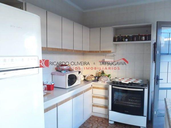Casa com 3 quartos - Bairro Jardim Santa Maria em Londrina - Foto 14